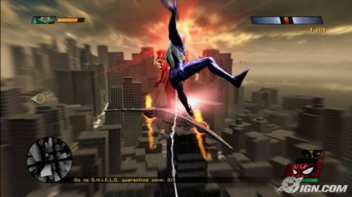 http://marvel-games.ucoz.ru/_ph/5/2/841108868.jpg